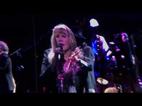 Fleetwood Mac Live Houston