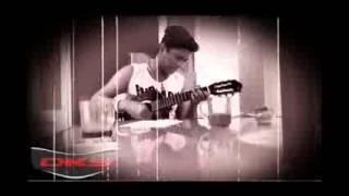 Download Video Andika Maesa - Jadi Yang Ketiga MP3 3GP MP4
