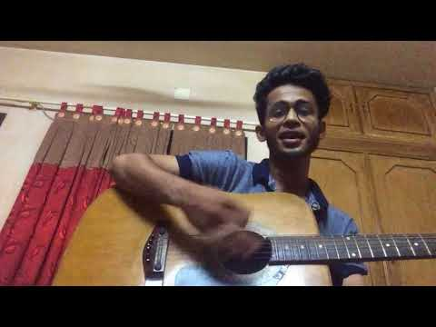 Roj Bikele Song Cover By Sajal Ahmed