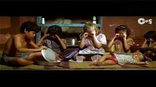 (laxman) Mamta Bhare Din - Krodh - Sunil Shetty - Full Song.mp4