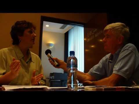 Radio Bahrain interview 3.5.10.MP4