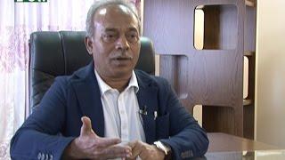 Abdur Kadir Molla's Success Story l The Business Icon