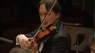 Wagner: Siegfried Idyll / Haitink ·Berliner Philharmoniker