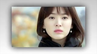 Video Biodata Lengkap cantiknya Song Hye- Kyo download MP3, 3GP, MP4, WEBM, AVI, FLV Februari 2018