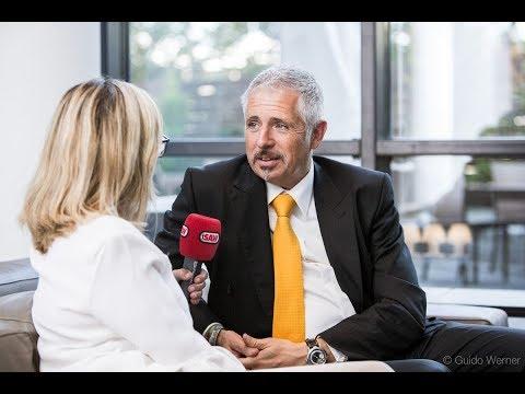 Dirk Müller: Bargeldabschaffung kommt und die folgen davon