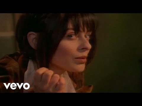 Lisa Stansfield - Little Bit of Heaven