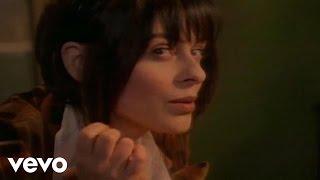 Lisa Stansfield - Little Bit of Heaven