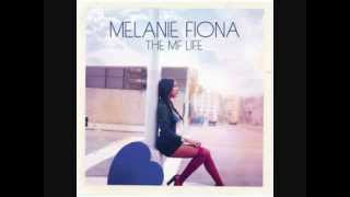 Melanie Fiona - This Time (feat. J Cole) [Audio]