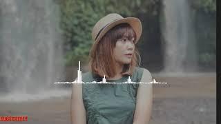 Download Lagu Chrisye   seperti yang kau minta ¦¦ cover by Tami Aulia {lirik} mp3