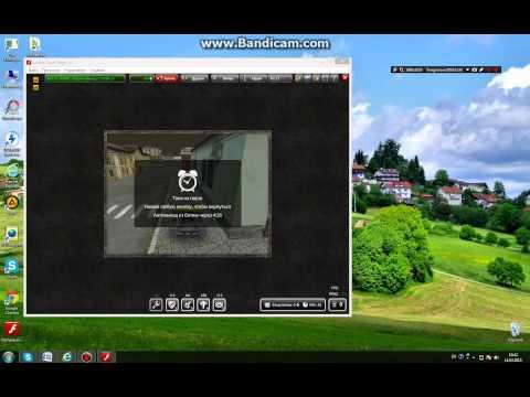 Tanki Online Jump Hack With Cheat Engine 6.4