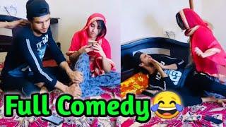 😂😂 Funny comedy video   Instagram reels Comedy   Tiktok,Moz, takatak #shorts 31