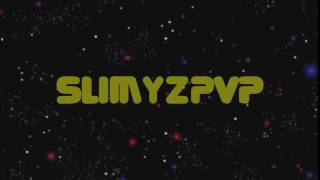 My OLD intro NEW one up next sorry about this!