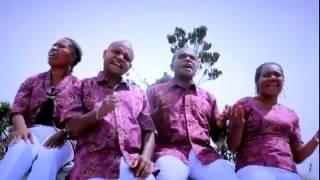 Lagu Rohani (Papua)Illiguarak   Highland Voice Lanny Jaya