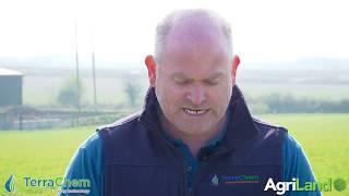 CROPS WATCH: Early season winter barley management
