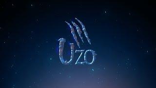 Uzo - Home Invasion Resimi