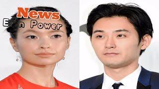 俳優の松田龍平とモデルの太田莉菜が28日、離婚を発表した。所属事務...