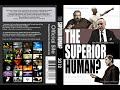 Environment Animal Rights Speciesism The Superior Human Full Movie 2012 ...