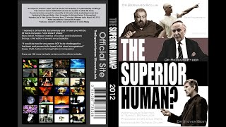 [Environment|Animal Rights|Speciesism] The Superior Human? - Full movie - 2012 documentary/film