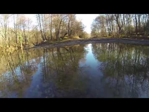 ахтырский район рыбалка