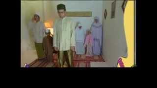 Mengenang karya-karya ustadz jeffry al buchori (alm)