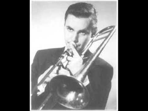 """Urbie Green-""""You Only Live Twice"""""""