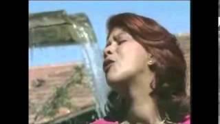 As Melhores Musicas De Leonor .