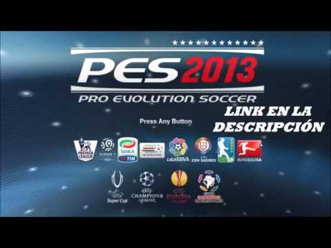 0_TEXT PES 2013 PC (AFS FILE MAP)