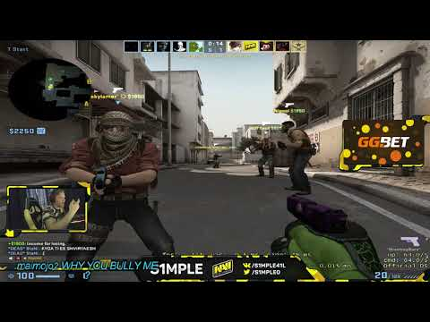 cs go matchmaking how to