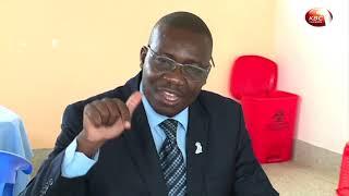 Kenya Dieticians warning medical practitioners against prescribing diet therapies