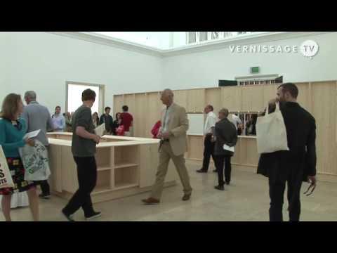 liam-gillick-german-pavilion-venice-biennale-09