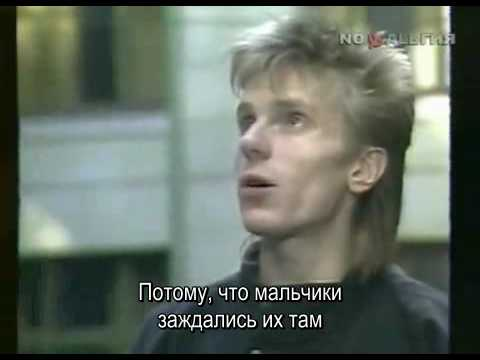 Forum_Chto sravnitsja s junostju_(1986)_Subtitles.avi