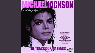 Michael (The Lover) YouTube Videos