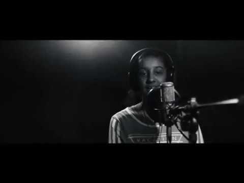 Ek Villain | Teri Galiyan - Cover Song | Srija