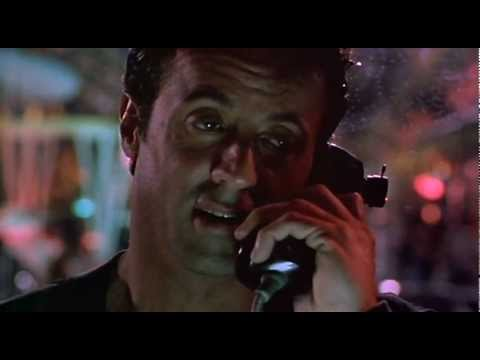 The Specialist 1994 Theatrical Trailer Youtube