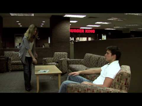 TV 10 Promotional Commercial