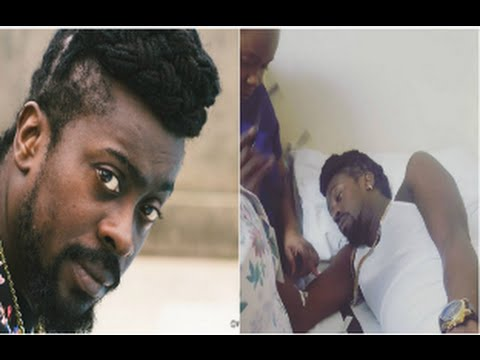 8a03c090c2a Beenie Man Cancels His Performance After Getting Affected By Zika Virus