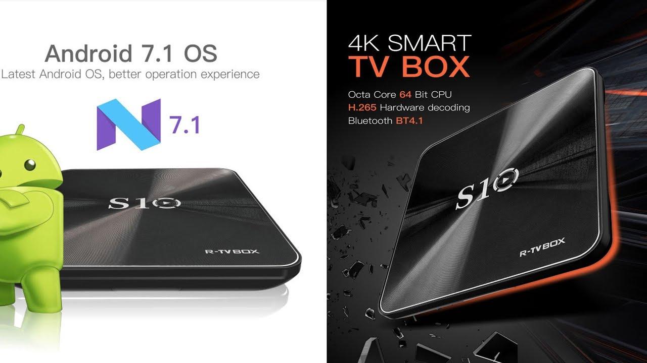 Интернет-магазин предлагает купить smart tv приставки для телевизора недорого в. Приставка smart tv invin km9 3gb/16gb (android tv box).