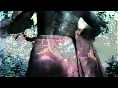 FIS -  Homologous 02  [unofficial, fan video 2013]