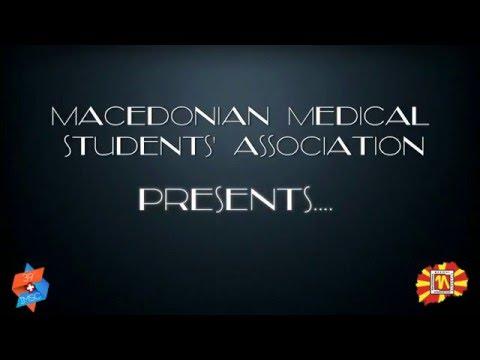 39th IMSC [Promo Video]