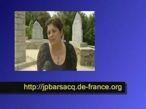 LE CIMETIERE CORSE D'EMBRUN DISPARU http://jpbarsacq.de-france.org
