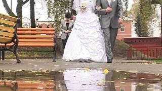 Свадебка г.Орша