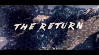 FaZe Clan #The Return Teamtage reaction!!!!!
