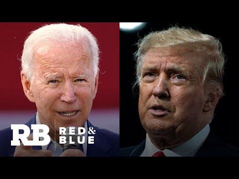 Ex-Rubio campaign adviser on candidate strategies for presidential debates