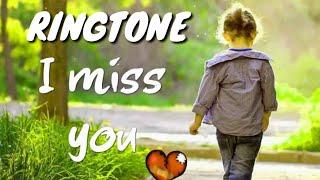 Kannada heart touching feeling ringtone subscribe