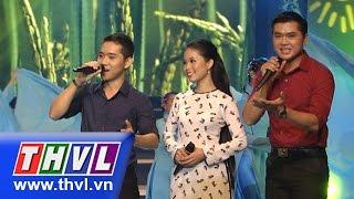 THVL | Solo cùng bolero - Đêm Gala: Ngày đá đơm bông - Top 6 thí sinh Solo cùng Bolero
