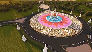 โครงการสะพานมิตรภาพไทย-ลาว แห่งที่ 6 (อุบลราชธานี-สาละวัน)