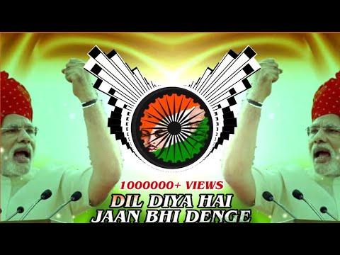 dil-deya-hai-jaan-bhi-denge-[benjo-dhun-mix]rmx-by-dj-sm-chw-|-15-august-2019-new-song-|-dj-nishant