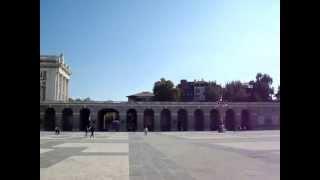 Мадрид. Королевский дворец.(Мадрид. Королевский дворец., 2014-08-29T20:58:04.000Z)