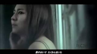 韓国音楽歌詞サイト http://luvrabi.blog113.fc2.com/