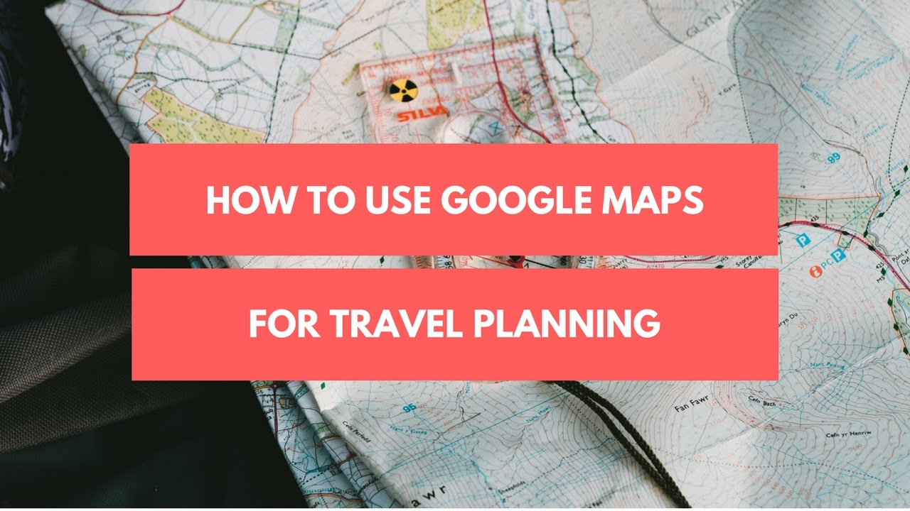 How to use Google Maps for travel planning Map For Travel Planning on travel plan map, travel mind map, travel history map, parking map, air travel map, travel photography map, travel advisory map, fishing map, airlines map, travel memory map, sailing map, travel safety map, technology map, travel art map, australia map, travel tracking map, graphic design map, business map, transportation map, hiking map,